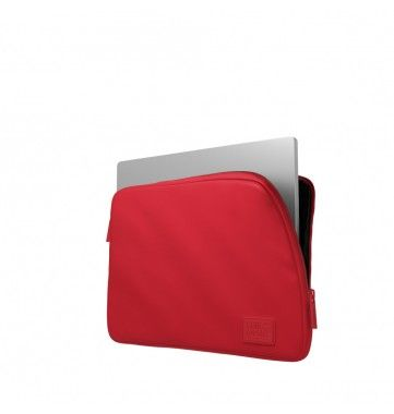 Laptop Sleeve M