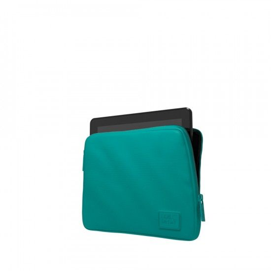 Laptop Sleeve S
