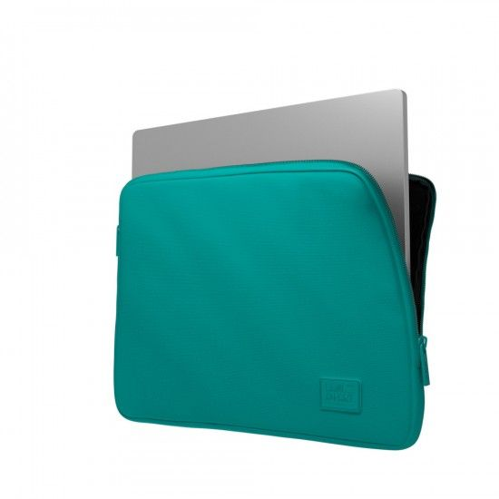 Laptop Sleeve L